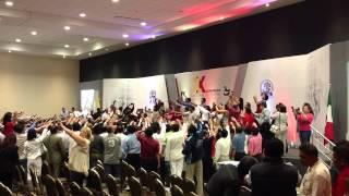 XX Congreso Nacional Ordinario