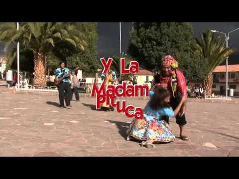 El Cholo Cibernetico y La Madam Pituca :: Primicias 2013 - Radio Picaflor Perú :: 999-970233