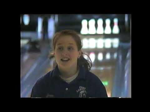 NCCS - PCS Bowling  12-6-04