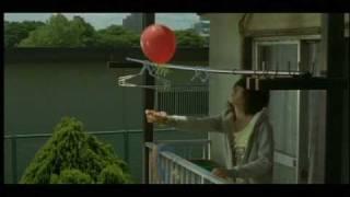 映画『ソラニン』予告編 view on youtube.com tube online.