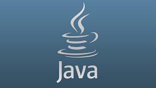 Introducción a JAVA. Java para novatos y principiantes