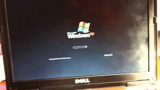 How To Get A Virus Off Your Computer (PC)