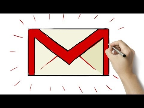 How Does Gmail Work?