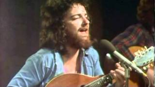 Andy Irvine: The Plains Of Kildare [Song]