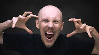How To Control Anger The Shocking Truth Behind Your