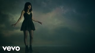 Торрент Клип Taylor Swift - Red