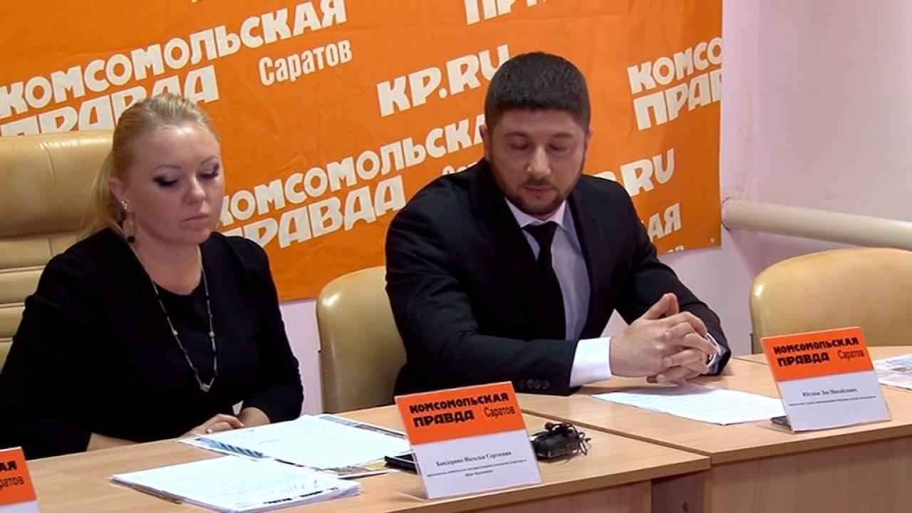 Где сделать медицинскую справку для водительского удостоверения в Орехово Зуево