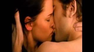 Edward/ Bella Twilight 2012 Edward Cullen Bella Swan