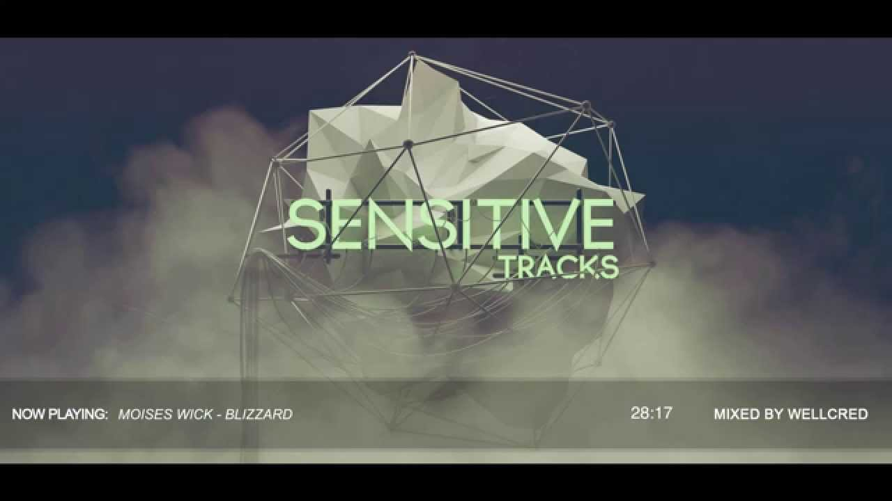 New electro house music mix 2014 best electronic dance for House music 2014