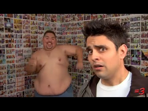 =3 - SURPRISE? - Ray William Johnson Video