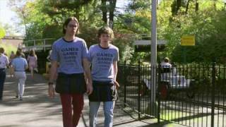 Adventureland Official Trailer 2