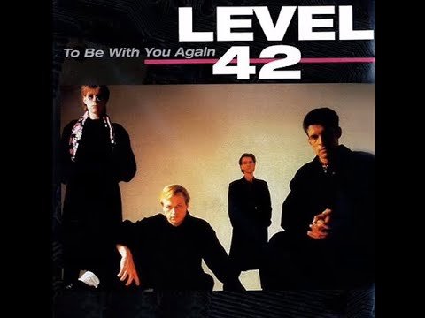 Thumbnail of video Level 42 - Something About You (12''MultiHz) [Audio HQ]