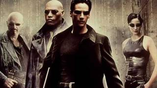 Best Action Movies Of Hollywood