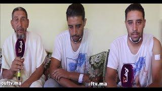 ''بزناس'' كان مقرقب هجم على شاب داخل مقهى شعبي بمراكش وها شنو دار ليه ( فيديو) | بــووز
