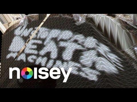 смотреть клипы 2013