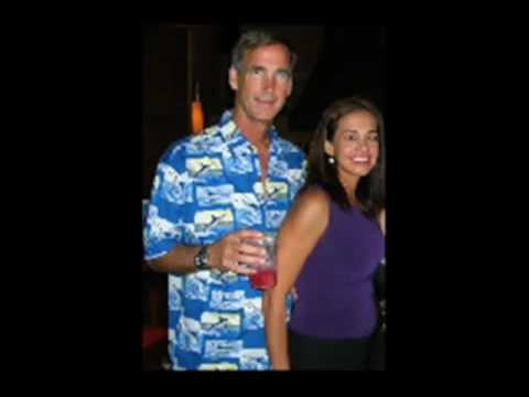meet brashear singles The love boat - how singles find love at sea another unique benefit to booking a singles cruise is that you will meet potential love interests from all over the.