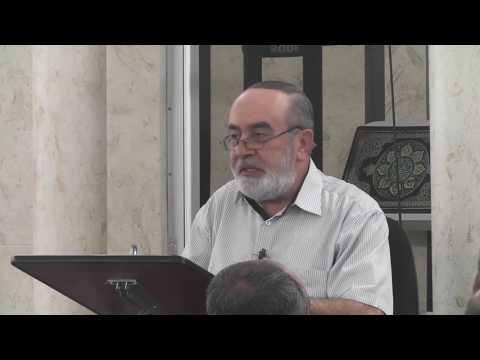 من اثار التقوى _رسالة الفجر للشيخ احمد بدران