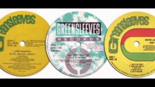 Instrumental/version Virgin Riddim [Greensleeves - 1996] Dancehall Reggae Riddim Classic view on youtube.com tube online.