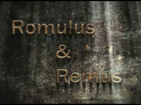 themes romulus According to the romulus and remus legend, romulus murdered remus after his brother mocked a wall that he had built on the site the city was then named roma after romulus and he went on to create the roman senate and roman legions.
