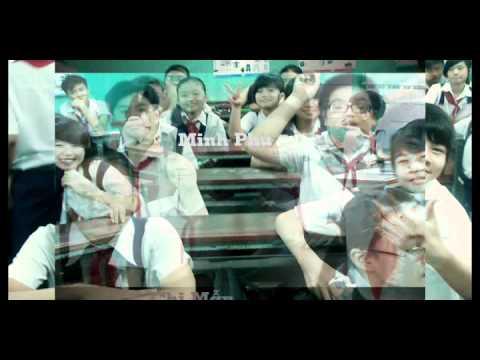 79 Chu Van An - Ngày họp lớp 2010-2011