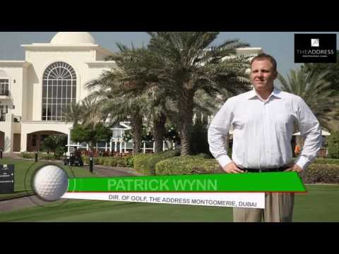 Arabian Golf TV October Episode - Part 1 - AGTV