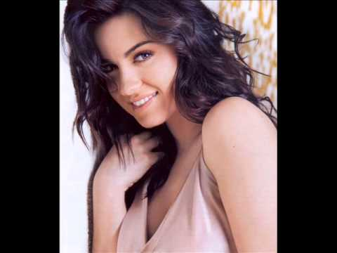Maite Perroni - Inexplicable (Audio)