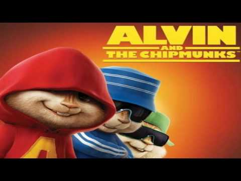 B.o.B - Airplanes ft. Hayley Williams of Paramore (Chipmunk)