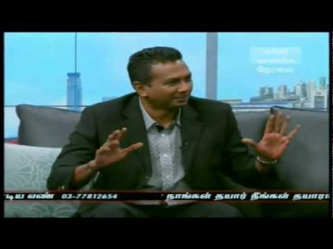 480 x 360 · 14 kB · jpeg, Appa Magal Kamakathaikal In Tamil Font