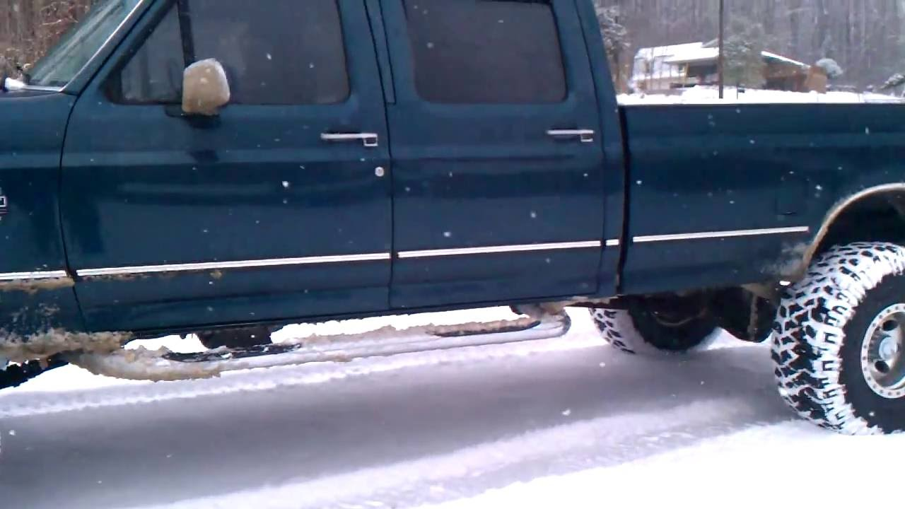1996 1997 ford f350 diesel for sale. Cars Review. Best American Auto & Cars Review