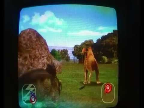 Dinosaur king gameplay einosaurus youtube