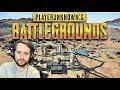 PUBG Playerunknown s Battlegrounds Desert Map Time