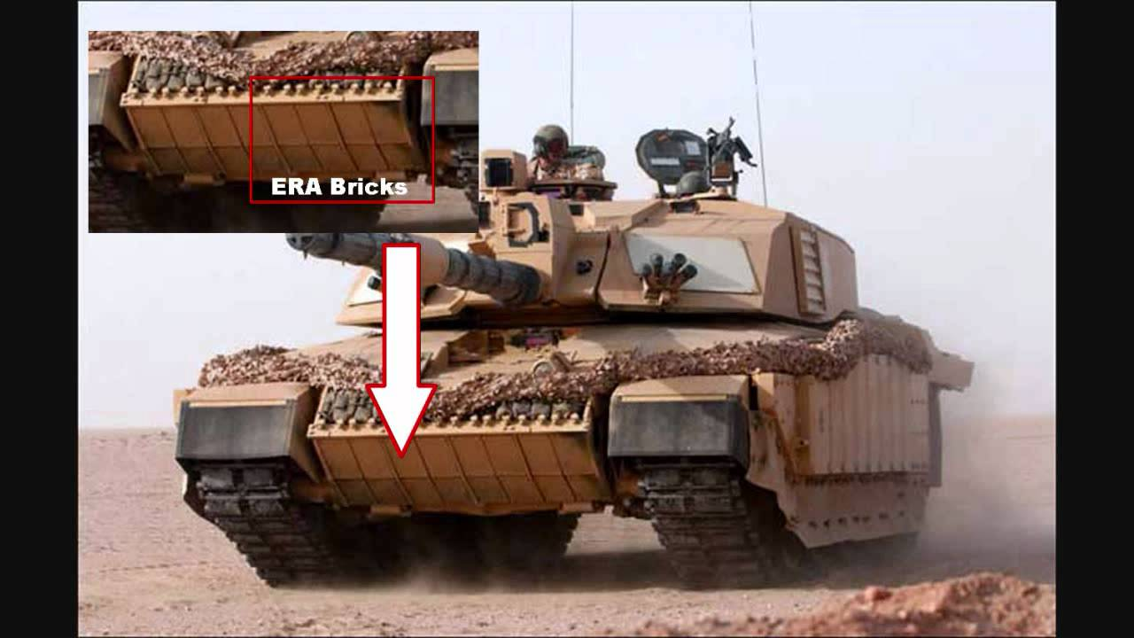 The Best Tank in the World 2014  Armored Vehicles