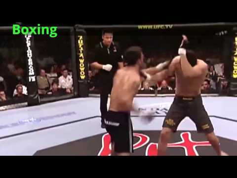 quyền anh thế giới | quyền anh moi nhat | knockout