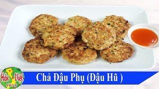 Sự Kết Hợp Độc Đáo Của Đậu Phụ Và Thịt Làm Nên 1 Món Ăn Siêu Ngon Siêu Nhanh  | Hồn Việt Food