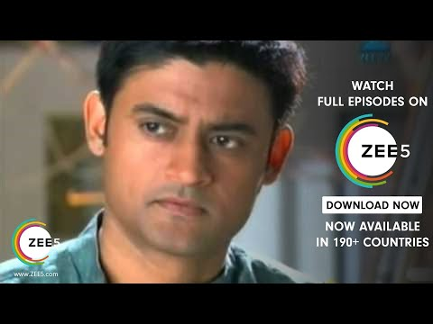 Khelti Hai Zindagi Aankh Micholi Episode 71 - December 18, 2013