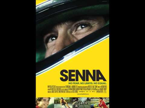 A Morte (Ayrton Senna Soundtrack)