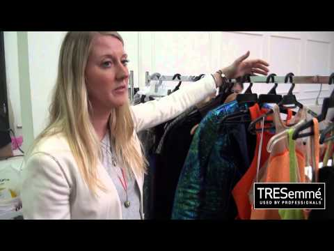 TRESemmé Exclusive: Asia's Next Top Model Season 2, Episode 5