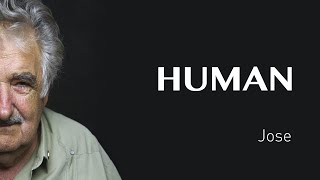 Jos� Mujica interview HUMAN