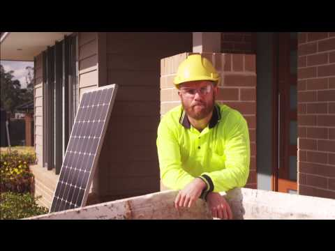 What's your energy company really up to?