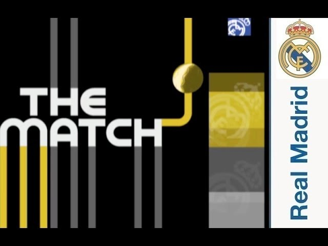 THE MATCH: Osasuna-Real Madrid La Liga Preview