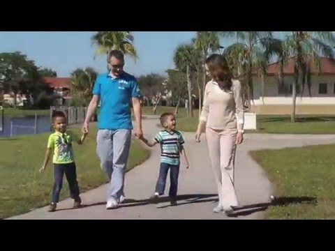 Guardian Ad Litem Program as seen on CBS 12