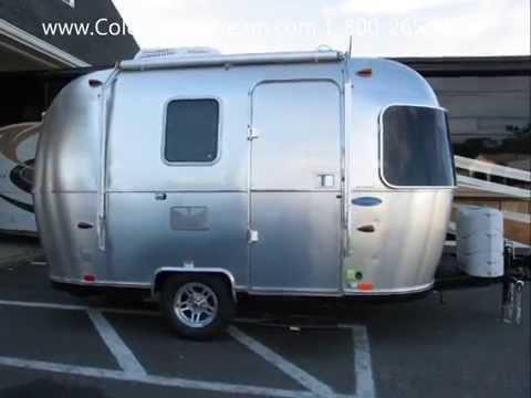 Prius Trailer Camper