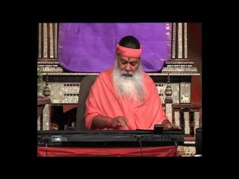 Puttu Gam Raga Sagara ~ Live - July 1, 2012