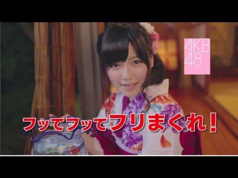 【PS3】「AKB1/149 恋愛総選挙」プロモーション映像 / AKB48[公式]