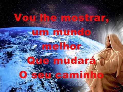 Pra Que - Voz da Verdade - playback.wmv