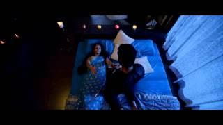 Nee-Jathaga-Nenundali-Movie----Pranama-Song-Trailer
