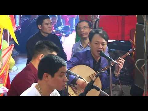 camera quang hung  Gia Chau de nhi   Dong Thay thich thanh hung