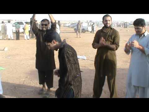Riyadh Besant paistan post 16 by Yasir Imran