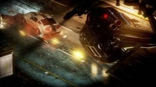 need for speed the run game paly demo EA conference... silahkan menonton & menikmati... jangan lupa wow nya yaa