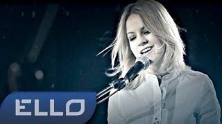 Ирина Ортман - Ира (acoustic)